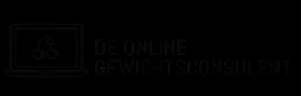 De Online Gewichtsconsulent